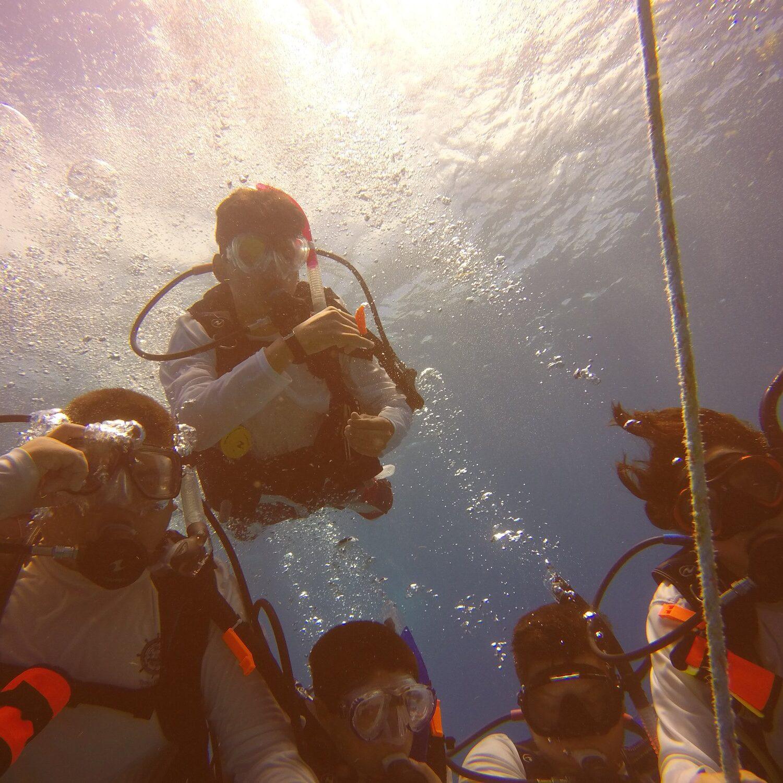 scubascouts